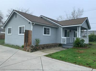 2000 NORTH AVE, Sacramento, CA 95838 - Photo 2