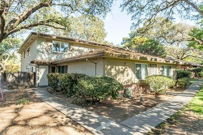4732 GREENHOLME DR APT 3, Sacramento, CA 95842 - Photo 1
