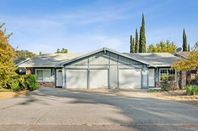 4916 WALNUT AVE # 4918, Sacramento, CA 95841 - Photo 1
