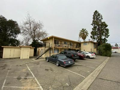 570 BRIDGE ST, Yuba City, CA 95991 - Photo 2