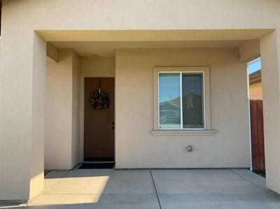 5779 KENT WAY, Linda, CA 95901 - Photo 2