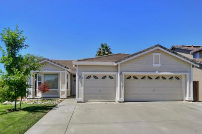 54 EPPERSON CT, Woodland, CA 95776 - Photo 1