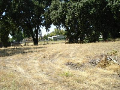 17150 FREMONT ST, Esparto, CA 95627 - Photo 2