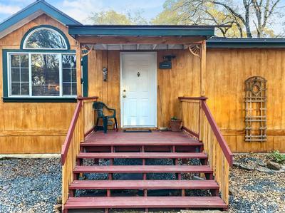 10606 PEKOLEE DR, Grass Valley, CA 95949 - Photo 2