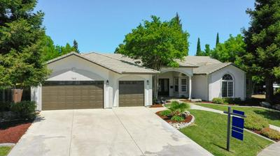 11413 CLEMENTINA CT, Oakdale, CA 95361 - Photo 2