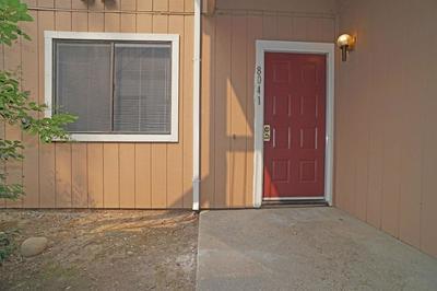 8041 ARCADE LAKE LN # 62, Citrus Heights, CA 95610 - Photo 1