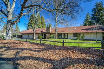 105 SOUTHCREEK CIR, Folsom, CA 95630 - Photo 2