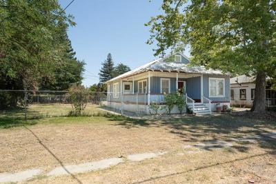 6225 DUNNING AVE, Marysville, CA 95901 - Photo 2