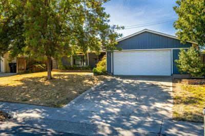 1639 WAKEFIELD WAY, Sacramento, CA 95822 - Photo 1