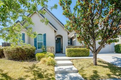 2182 ARMUS PL, Woodland, CA 95776 - Photo 2
