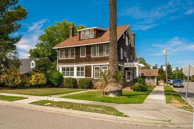 502 W OAK ST, Willows, CA 95988 - Photo 1