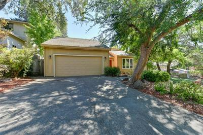 8516 VIA GWYNN WAY, Fair Oaks, CA 95628 - Photo 2