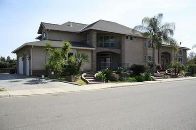 3008 LAURA LN, ATWATER, CA 95301 - Photo 1