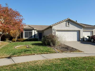 219 CHAMBERS DR, Lincoln, CA 95648 - Photo 1