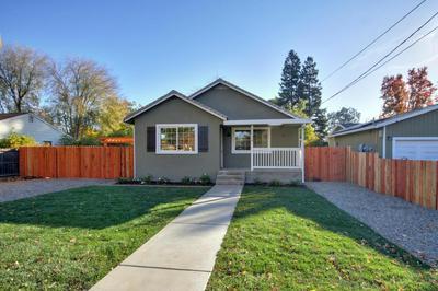 5526 20TH AVE, Sacramento, CA 95820 - Photo 1