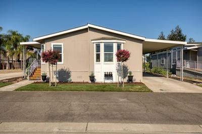 1553 DUKE DR, Livingston, CA 95334 - Photo 2