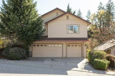 211 INCLINE DR, COLFAX, CA 95713 - Photo 1