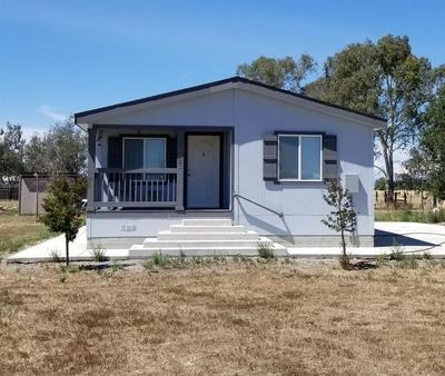1123 ELLA AVE, Olivehurst, CA 95961 - Photo 1