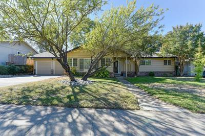 7540 AMY AVE, Fair Oaks, CA 95628 - Photo 1