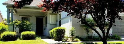 466 TREECREST CIR, Oakdale, CA 95361 - Photo 1