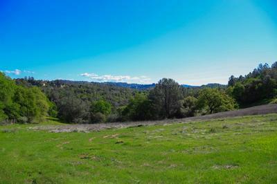 7826 TIMBUCTOO RD, Smartsville, CA 95977 - Photo 2