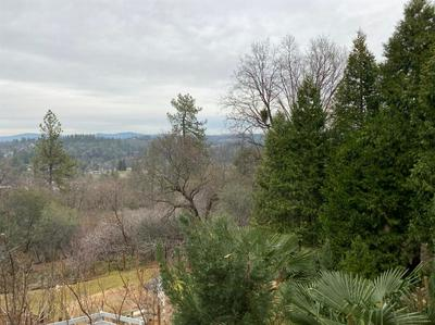 3000 -3010 TRACI COURT, Placerville, CA 95667 - Photo 2