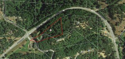 100 TRILLIUM LN, Greenwood, CA 95635 - Photo 2