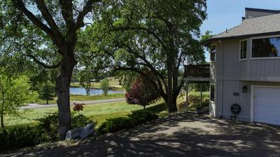 6520 WAGON LOOP, Placerville, CA 95667 - Photo 2