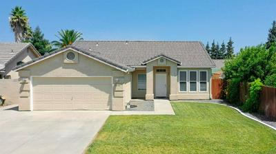 2591 MORRILL RD, Riverbank, CA 95367 - Photo 1