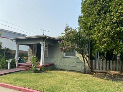 1653 E LINDSAY ST, Stockton, CA 95205 - Photo 1