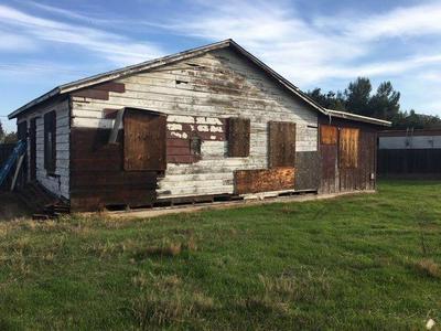 342 SHILLING AVE, Lathrop, CA 95330 - Photo 2