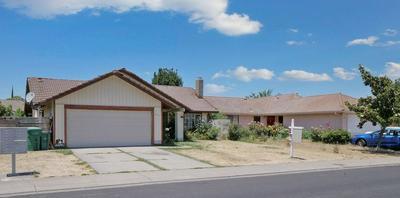 6511 LORRAINE AVE, Stockton, CA 95210 - Photo 2