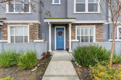 6216 LONETREE BLVD, Rocklin, CA 95765 - Photo 1