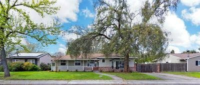 7419 CAMELLIA LN, Stockton, CA 95207 - Photo 1