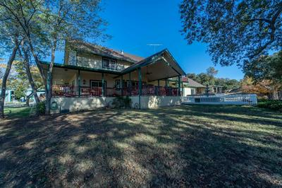15995 WARDS FERRY RD, Sonora, CA 95370 - Photo 2