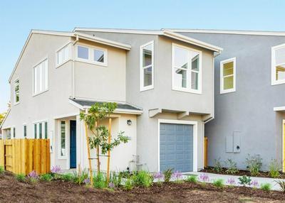 2267 MONTE CASSINO LANE, Sacramento, CA 95825 - Photo 2
