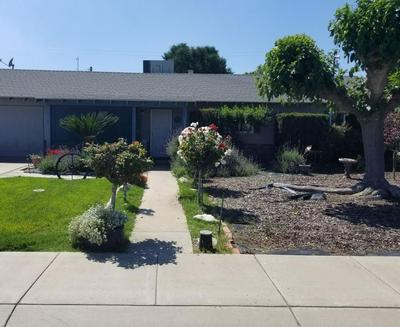 2055 6TH ST, Hughson, CA 95326 - Photo 2