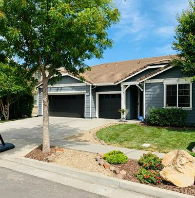 2473 STARLING LN, West Sacramento, CA 95691 - Photo 1