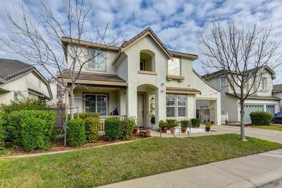11777 DIONYSUS WAY, Rancho Cordova, CA 95742 - Photo 2