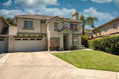 432 HALLMAN LN, Oakdale, CA 95361 - Photo 1