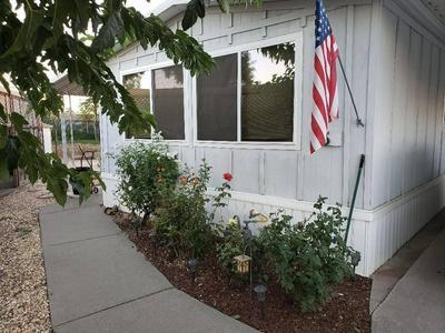 5 LEISUREVILLE CIR, Woodland, CA 95776 - Photo 1