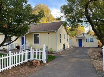 1432 LIVE OAK LN, Auburn, CA 95603 - Photo 1