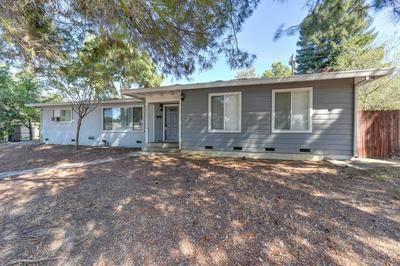 5450 GREENBRIER WAY, Fair Oaks, CA 95628 - Photo 1