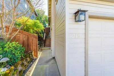 219 INCLINE DR, COLFAX, CA 95713 - Photo 2