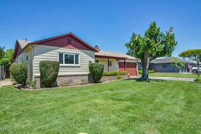 901 YORK ST, Lodi, CA 95240 - Photo 1