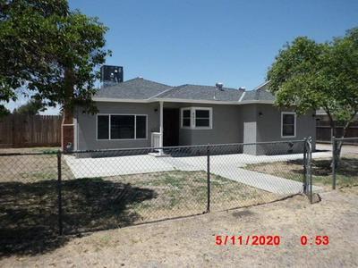 4433 N GRATTON RD, Denair, CA 95316 - Photo 1