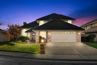 5924 WHALERS COVE CT, Elk Grove, CA 95758 - Photo 1