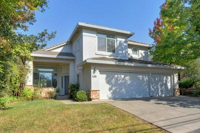 4200 SAN JUAN AVE, Fair Oaks, CA 95628 - Photo 1