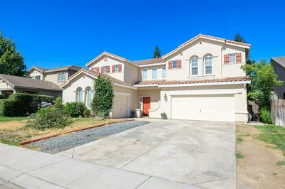 5427 FEATHER CT, Riverbank, CA 95367 - Photo 1