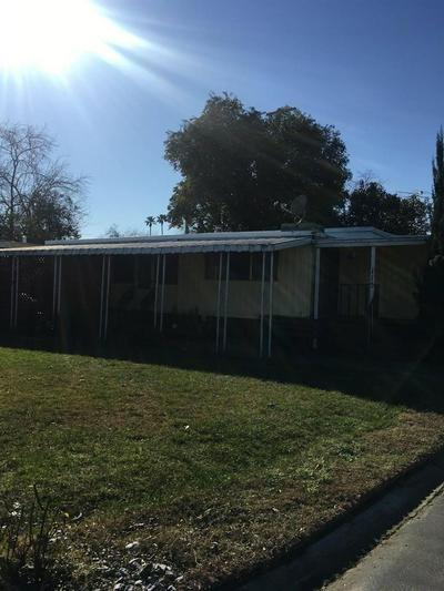 1050 W CAPITOL AVE SPC 115, West Sacramento, CA 95691 - Photo 1